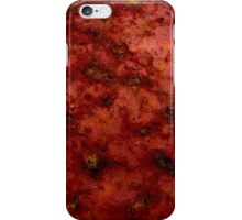 Hell iphone case iPhone Case/Skin