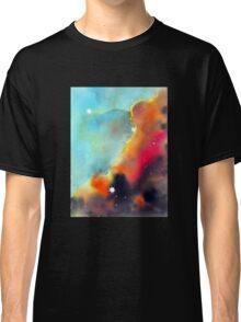 """Division"" Classic T-Shirt"