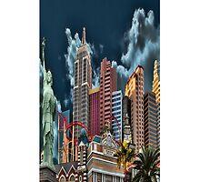 (◡‿◡✿) (◕‿◕✿)NEW YORK NEW YORK iPhone Case (◡‿◡✿) (◕‿◕✿) by ✿✿ Bonita ✿✿ ђєℓℓσ