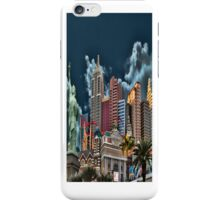 (◡‿◡✿) (◕‿◕✿)NEW YORK NEW YORK iPhone Case (◡‿◡✿) (◕‿◕✿) iPhone Case/Skin