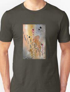 """Black Holes"" T-Shirt"