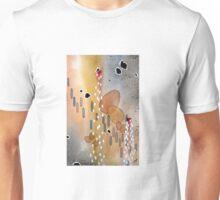 """Black Holes"" Unisex T-Shirt"