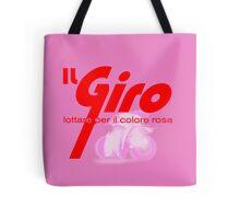 il GIRO Tote Bag