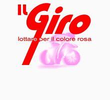 il GIRO Tank Top