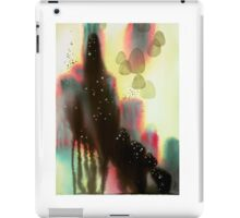"""Space Glue"" iPad Case/Skin"