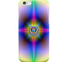 Fractal iPhone 6 iPhone Case/Skin