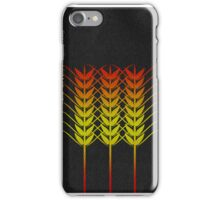 rye, iPhone case, iPhone Case/Skin