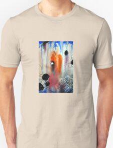 """""""Safari"""" T-Shirt"""