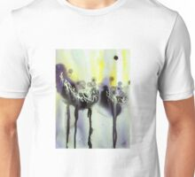 """Nesting"" Unisex T-Shirt"
