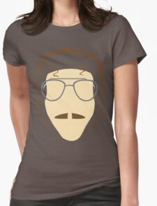 Weird Al Yankovic T-Shirt