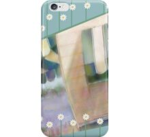 Shasta by the Sea, Iphone case, by Alma Lee iPhone Case/Skin