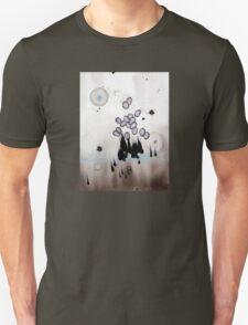 """""""Beginnings"""" T-Shirt"""