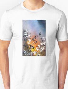 """Nandina"" T-Shirt"