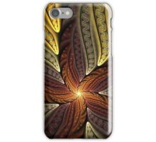 Galandir ~ iphone case iPhone Case/Skin