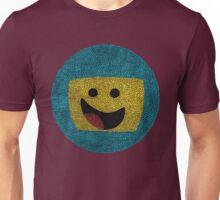 """Benny """"Spaceship"""" Unisex T-Shirt"""