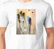 """Growth"" Unisex T-Shirt"