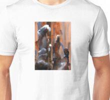 """""""Origins"""" Unisex T-Shirt"""