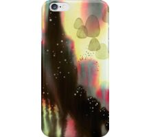 """Space Glue"" iPhone Case/Skin"