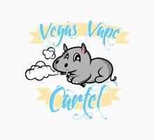 Vape Cartel Hippo Unisex T-Shirt