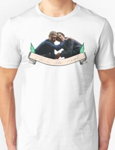 TJLC T-Shirt