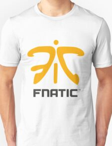 Fnatic Gaming  T-Shirt