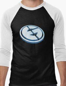 Team Evil Geniuses Gaming Men's Baseball ¾ T-Shirt