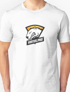 Virtus Pro Gaming T-Shirt