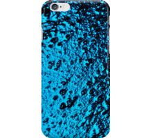 This Joy is so Deep iPhone Case iPhone Case/Skin