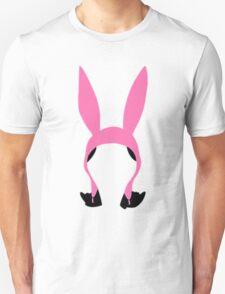 Louise Belcher: Simple  Unisex T-Shirt