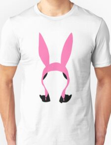 Louise Belcher  T-Shirt
