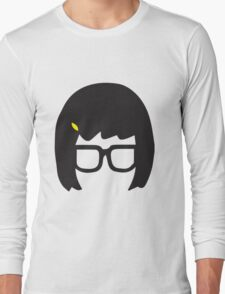 Tina Belcher  T-Shirt