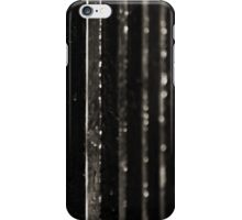 In Too Deep iPhone Case iPhone Case/Skin