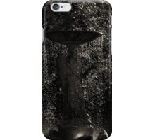 Light At The End of The Day iPhone Case iPhone Case/Skin