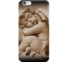 One Night Till Christmas iPhone Case iPhone Case/Skin