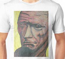 Antiochus Unisex T-Shirt