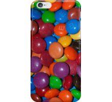 Choc Galore iPhone Case/Skin
