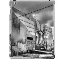 Graffiti Reloaded 3.0 iPad Case/Skin