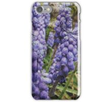 Hearts  inside Your Hand iPhone Case iPhone Case/Skin