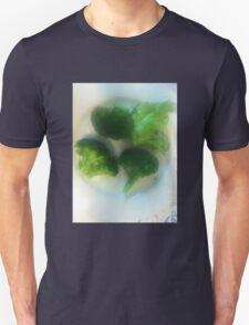 We Have a Little Garden Unisex T-Shirt