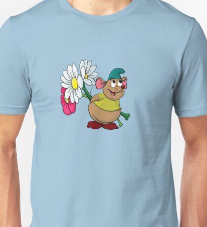 Da, da, da...Happy Birthday!  Unisex T-Shirt