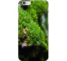 We'll Share Tomorrow Together iPhone Case iPhone Case/Skin