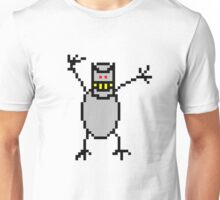 Skifree Monster Unisex T-Shirt