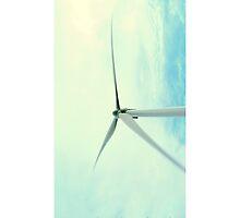 19)tradewind by neil hewitt