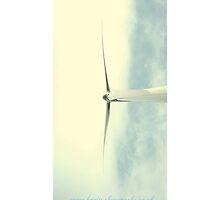 46)relative wind by neil hewitt
