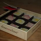 ChocoBox by Avent101