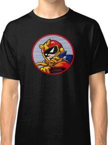 Falcon Racer Classic T-Shirt