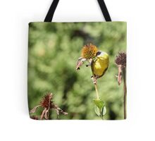 Want to Make Out? Tote Bag