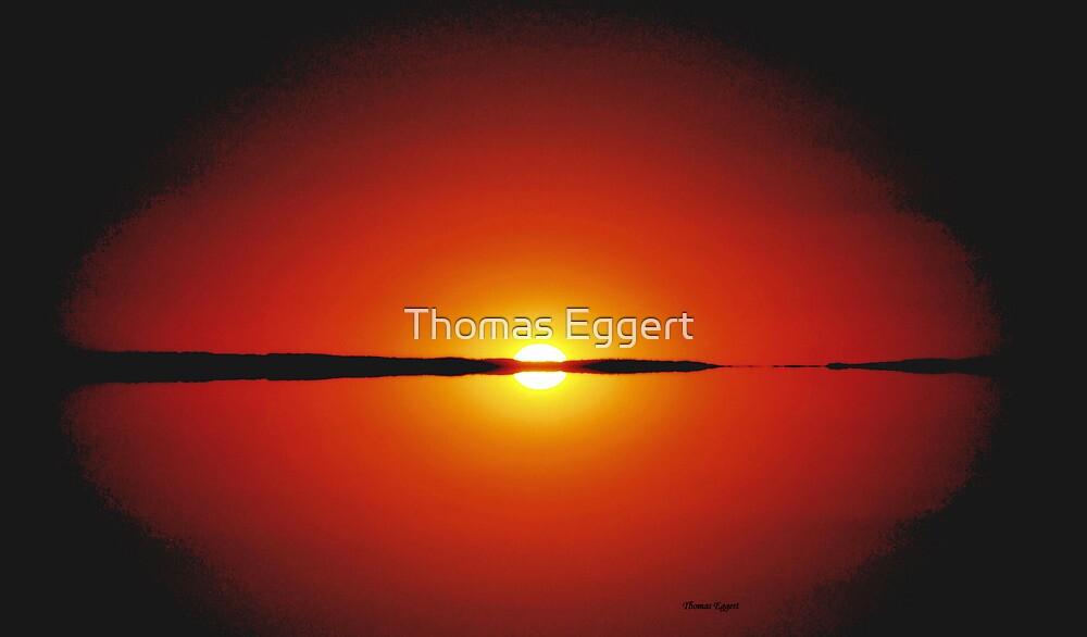 Good Night All... by Thomas Eggert
