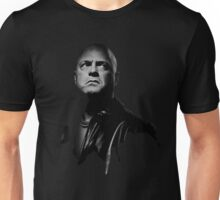 Vic Mackey Unisex T-Shirt