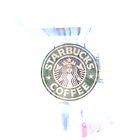 Starbucks by alexarpan